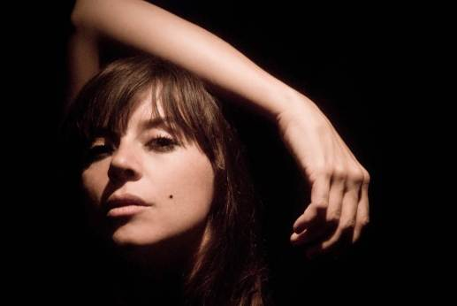 CAT POWER_Horizontal