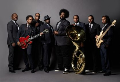 The Roots.jpg
