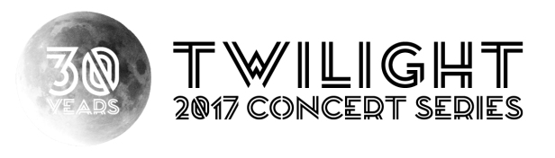 Twilight17_horizontal logo1