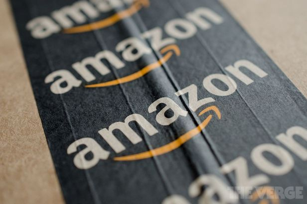 amazon-box-logo-stock_1020.0