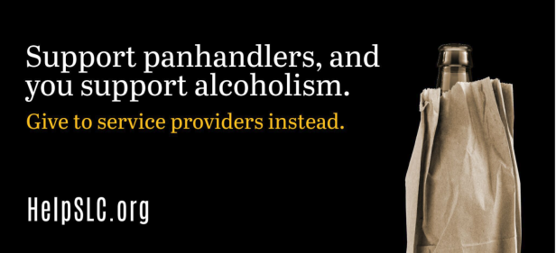 don't help alcohol