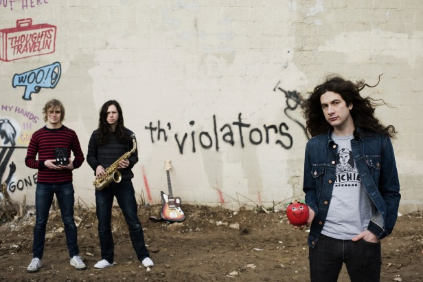 kurt-vile-and-the-violators