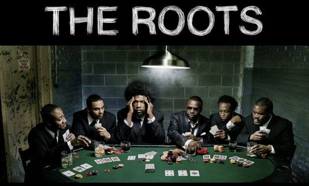 the-roots-picnic_tickets_13038599390684
