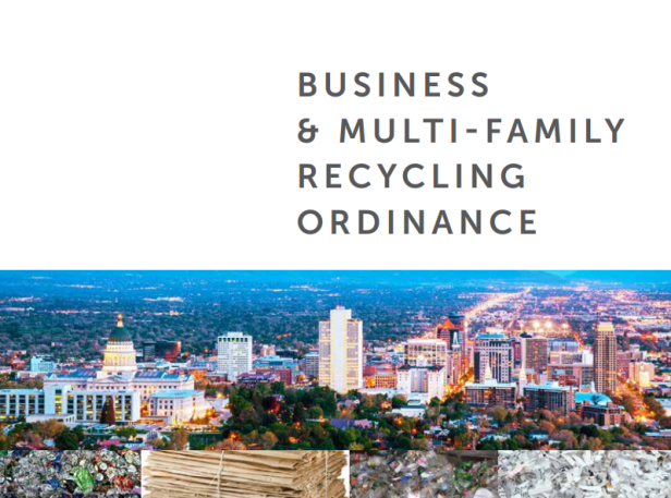 Biz Recycling Toolkit Image