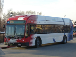 rsz_utah_transit_authority_cng_bus_at_the_layton_station_layton_utah_jan