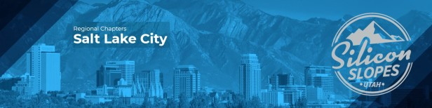 Silicon Slopes Salt Lake City Chapter