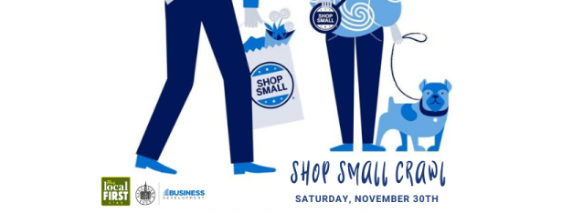 Shop+Small+Crawl+FB+Cover